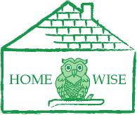 Homewise - Shop Mobility logo