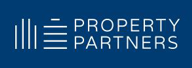Property Partners Logo